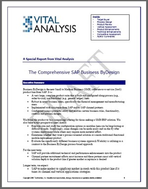 Sap_comprehensive_draft